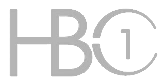 Cosmetiques HBC One – Site Officiel